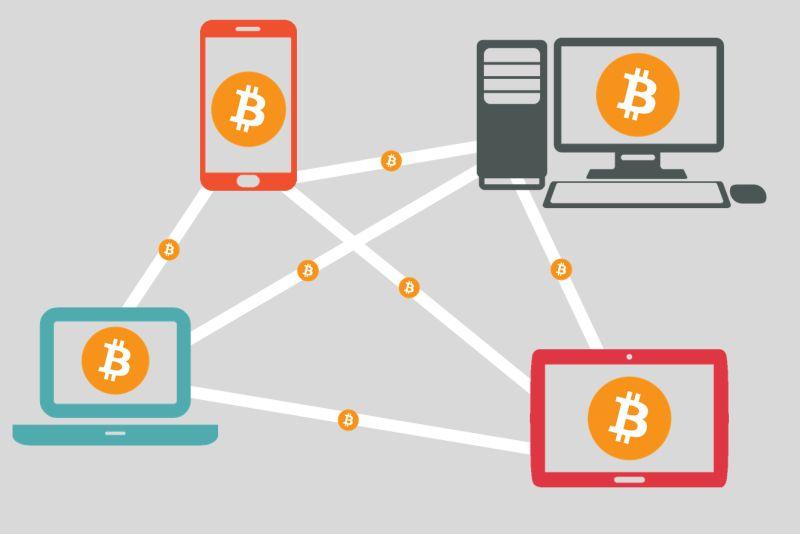 bitcoin u.s dienas tirdzniecība kā pelnīt naudu internetā kā meiteni