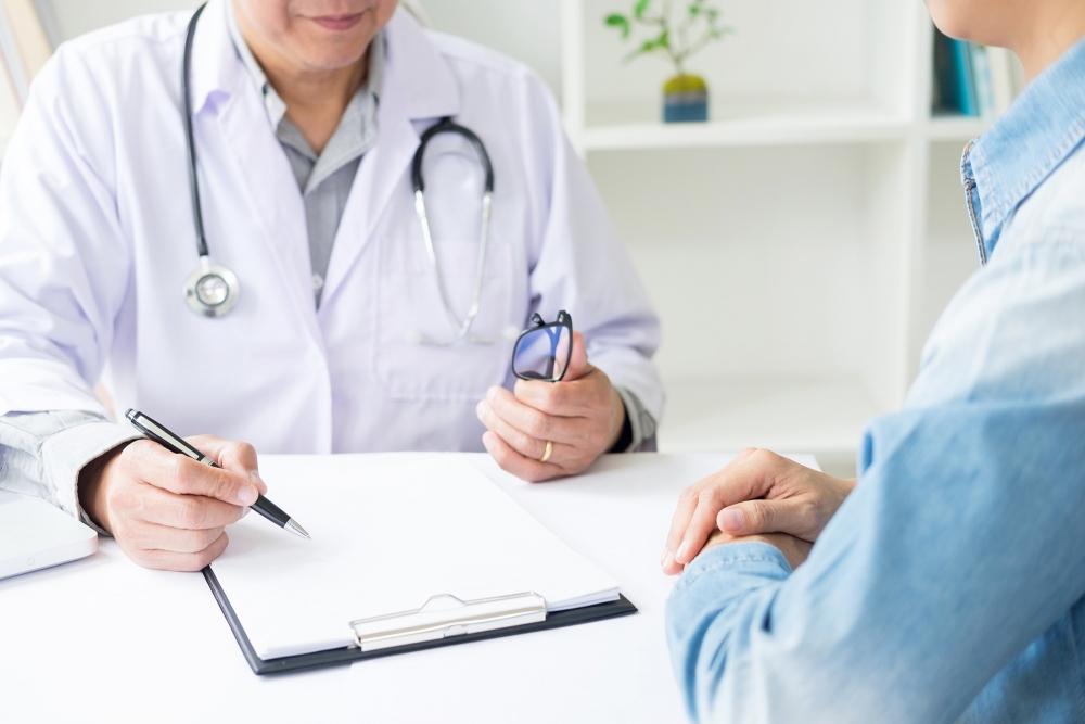 Andris Skride: veselības aprūpe jānodrošina visiem iedzīvotājiem vienlīdzīgi