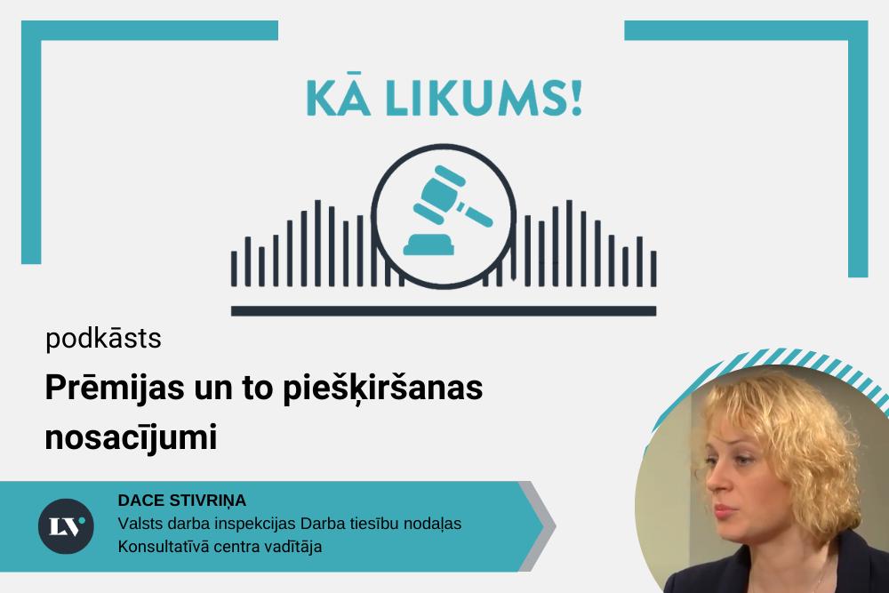 kāda ir labākā kriptovalūta, kurā šobrīd ieguldīt? komandējuma dienas nauda latvijā 2021